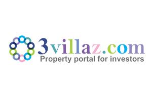 3villaz.com-Property-portal-for-investors