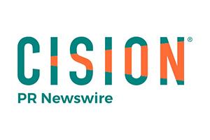 PR-Newswire