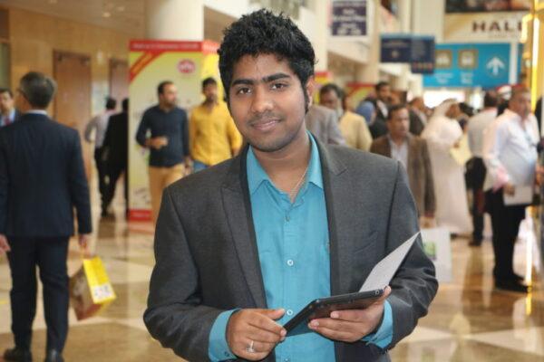 SEO Expert in Mumbai